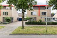 Kamerledenlaan 164, Zwolle