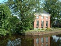 Boven Oosterdiep 106, Veendam