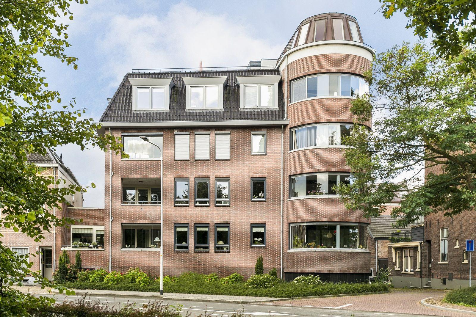 Korenstraat 29, Zutphen