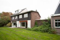 Geraniumstraat 14, Aalsmeer