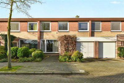 Yweinstraat 15, Eindhoven