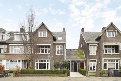 Delftlaan 239, Haarlem