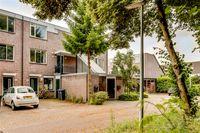 Willibrorduslaan 210, Hilversum