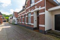 Schoolstraat 2, Groenlo