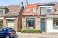 Steendijk 183, Assen