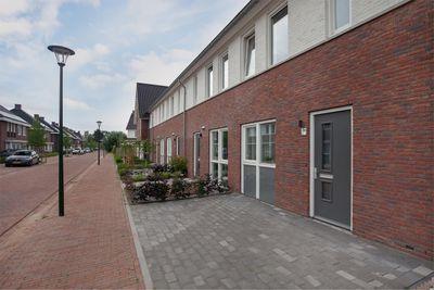 Dominicus van Ophovenstraat 65, Veghel