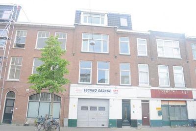 Pletterijstraat, Den Haag
