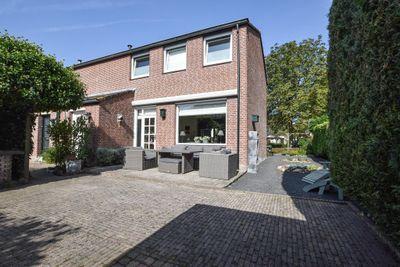 Zoom 15 2, Lelystad