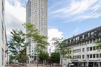 Emmasingel 31173*, Eindhoven