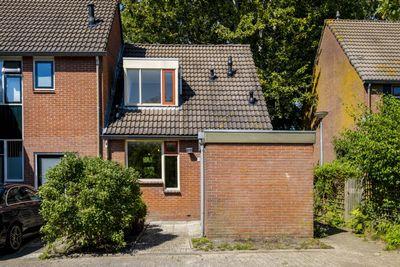 Grevingaheerd 189, Groningen