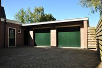 Laweijstraat 21, Haulerwijk