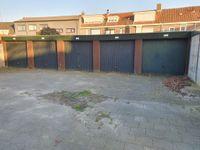 Sint Paulusstraat 100-bcdef, Tilburg