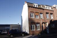Wachtpoststraat 29, Venlo