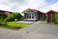Rijksstraatweg 80111, Noardburgum