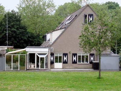 Kribbinge 29, Hoogvliet Rotterdam