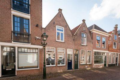 Koningsweg 53, Alkmaar