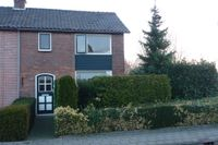 Karel Doormanstraat 58, Nijkerk