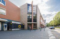 Clematisstraat 43, Breda