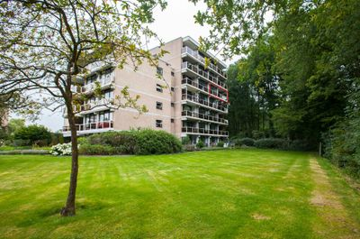 Frerikshof 152, Winterswijk