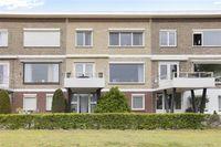Rijnstraat 268, 's-Hertogenbosch