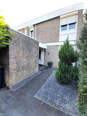 Uterweg, Heerlen
