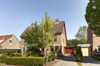 Taniaburg 53, Leeuwarden