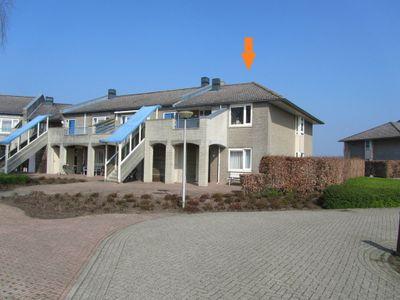 Veneweg 29260, Wanneperveen