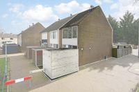 Meanderhof 11, Middelburg