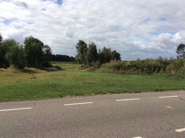 Boshovensestraat, Riethoven