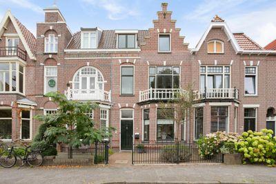Westerweg 51, Alkmaar