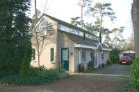 Korhoenlaan 1-130, Harderwijk