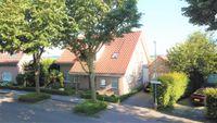 Zuidpoortstraat 37, Aardenburg