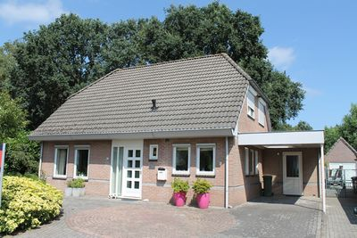 Steenovens 69, Westerhoven