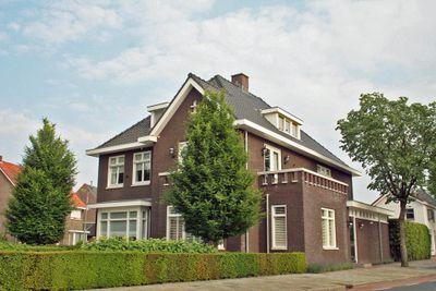 Maastrichterweg 67, Valkenswaard