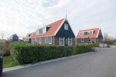 Groenedijk 6-201, Oost-graftdijk