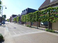 Lindenlaan 1A, Scherpenzeel
