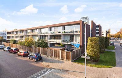 Kromakkerweg 55, Eindhoven