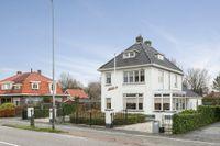 Steenweg 39, Zaltbommel