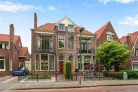 Draafsingel 47, Hoorn