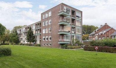 Margrietstraat, Arnhem