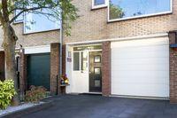 Octant 115, Dordrecht