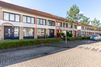 Quickstepstraat 63, Almere