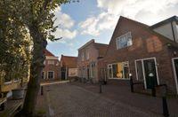 Burgemeester Mentzstraat 3, West-Terschelling