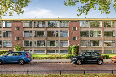 Zwolseweg 271, Deventer