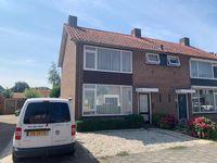 Constantijn Huijgensstr 6, Zuilichem