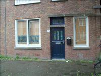 Schalkburgerstraat 376, 's-gravenhage