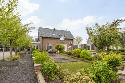 Hoge Geest 47, Naaldwijk
