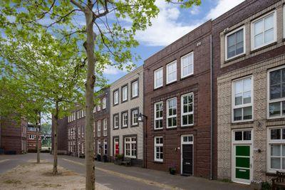 Oberon 27, 's-hertogenbosch