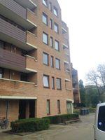 Niermansgang, Enschede