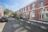 Anjelierstraat 15, Utrecht